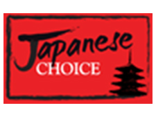 Japanese Choice
