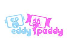 eddy paddy