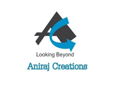 Aniraj Creations