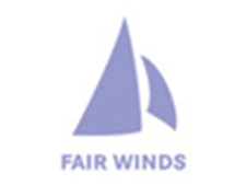 FAIR WINDS PRESS