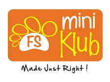 FS Mini Klub