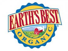 Earths Best Organics