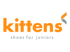 Kittens-Shoes