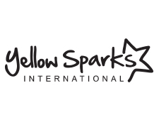 Yellow Sparks International