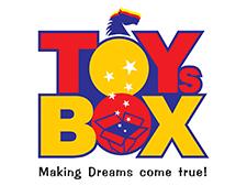 Toysbox