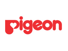Pigeon