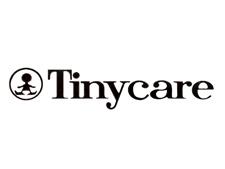 Tinycare