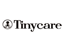 Tiny Care