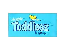 Toddleez