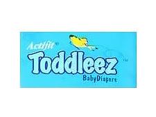 Toddleez