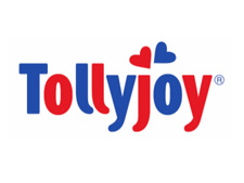 Tolly Joy