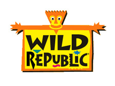 Wild Republic