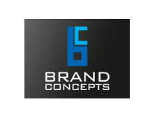 Brand Concepts