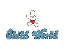 Child-World
