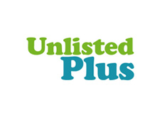 Unlisted-Plus