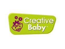 Creative Baby