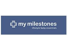 My Milestones