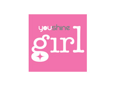youshine girl