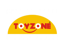 Toyzone