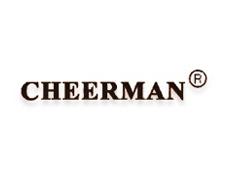 Cheerman