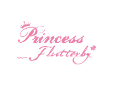 Princess Flutterby