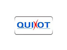Quixot