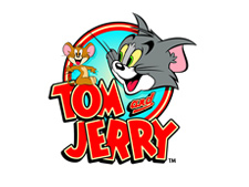 Tom-and-Jerry-Shoes