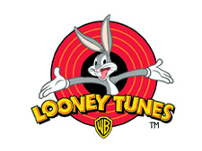 Looney-Tunes-Shoes