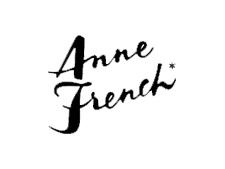 Anne French