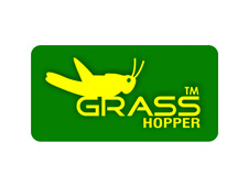 Grasshopper Juniors