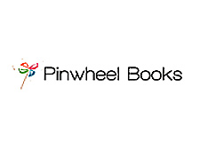 Pinwheel Childrens Books
