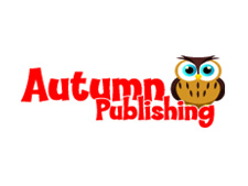 Autumn-Publishing