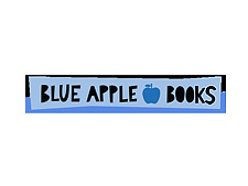 Blue Apple Books