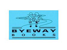 Byeway Books