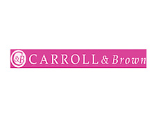 Carroll  Brown Publishers