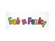 Fab N Funky