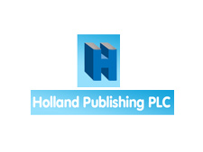 Holland Publishing