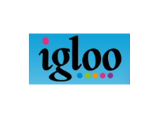 Igloo-Books