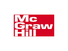 Mc Graw Hill Books