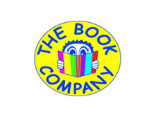 The Book Company