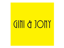 Gini &amp; Jony