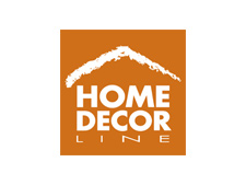 Home Décor Line