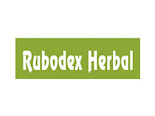 Rubodex