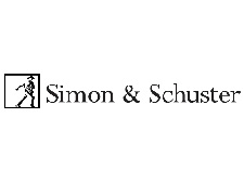 Simon-and-Schuster