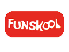 Funskool