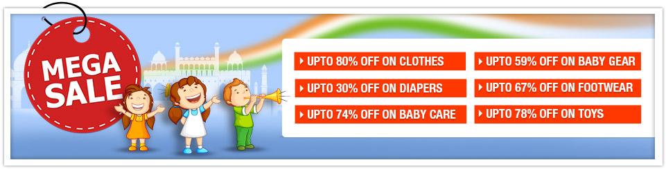 Main%20Banner%20-%20mega-sale-banner.jpg