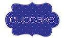 Cupcake Celebrations