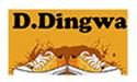 DingDingWa