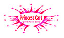 Princess Cart
