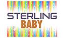 Sterling Baby